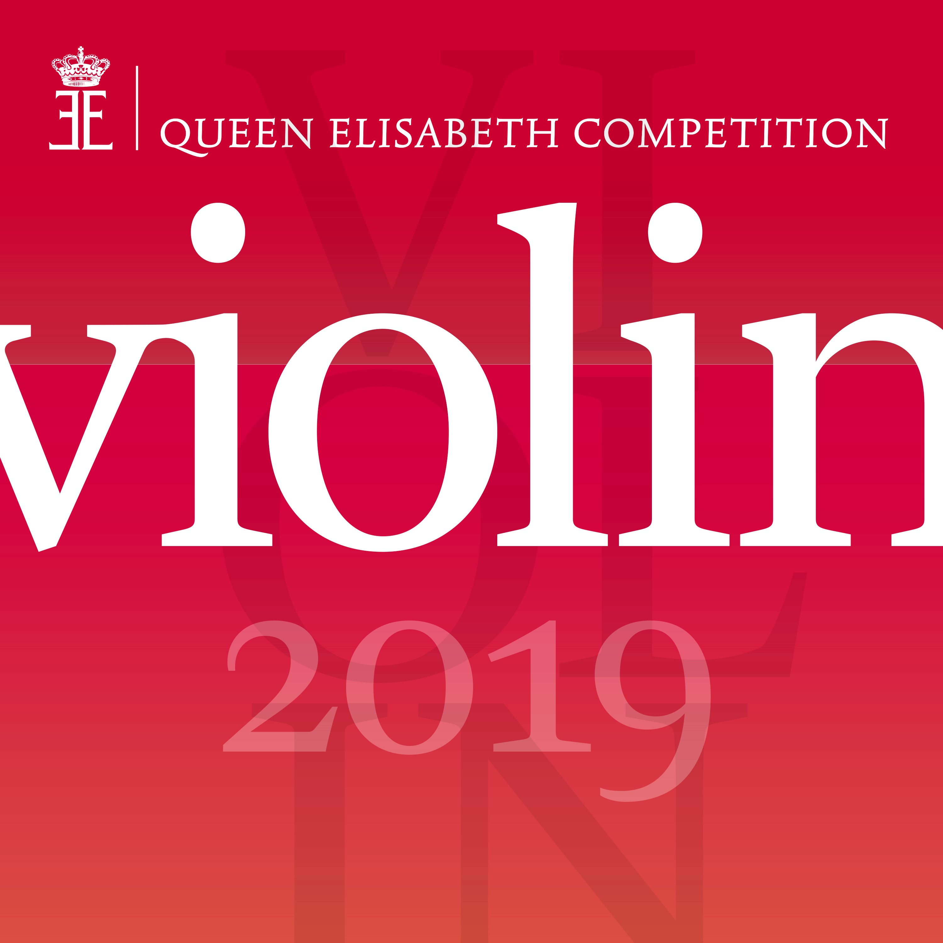 Queen Elisabeth Competition Violin 2019
